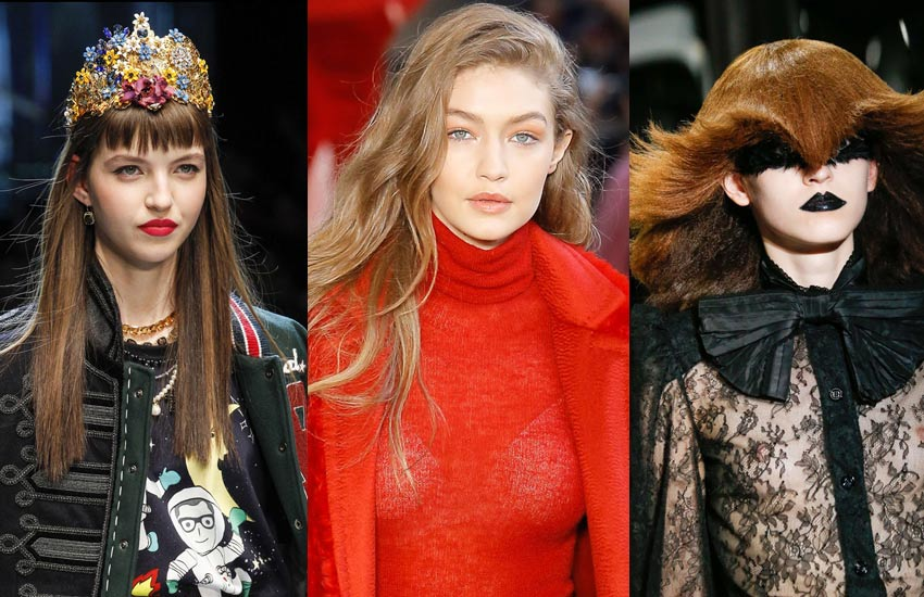 latest-lip-color-trend-analysis-lipsticks-beauty-looks-subanalytics-fashion-week-ready-to-wear-fall-winter-2017-18