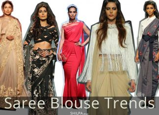 latest-saree-blouse-trends-styles-fashion-designs-designer-patterns-fall-winter-2017-18