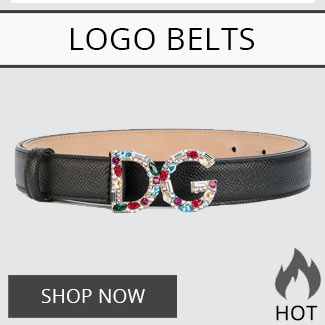 logo-belt-shop-online-us-latest-trends-designer