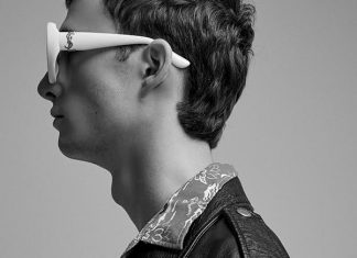 mens square sunglasses-saint-laurent-designer-2017-latest-fashion-style-best