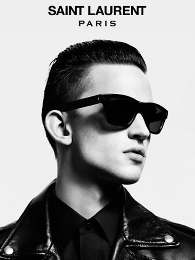 saint-laurent-ysl-mens-ollection-fall-2017-latest-designer-eyewear-sunglasses