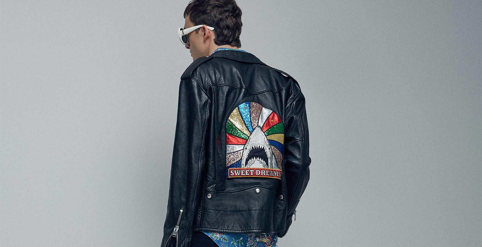 saint-laurent-ysl-mens-ollection-summer-2017-latest-designer-leather-jacket