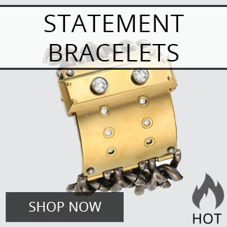 statement-bracelets-shop-online-us-shopping-jewelry-ideas-latest-buy