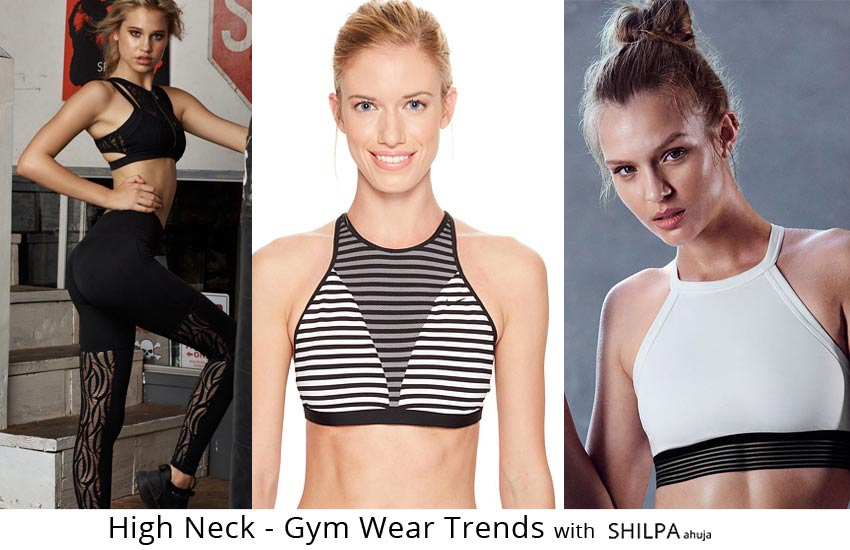 top-fitness-clothing-trends-high-neck-workout-wear-fitness-fashion-gym-trends