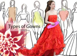 types-of-gowns-for-different-body-shapes-styles-designs-fashion-gowns-2017