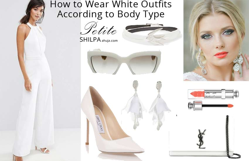 what-to-wear-to-white-party-petite-body-type-white-outfit-ideas