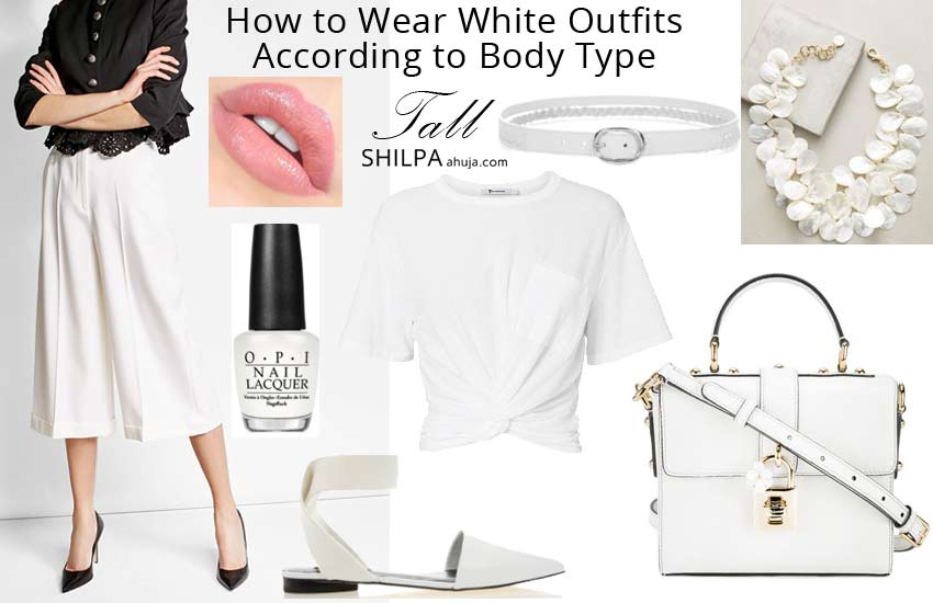 white-dresses-for-tall-women-party-casual-summer-outfits-how-to-tips-advice