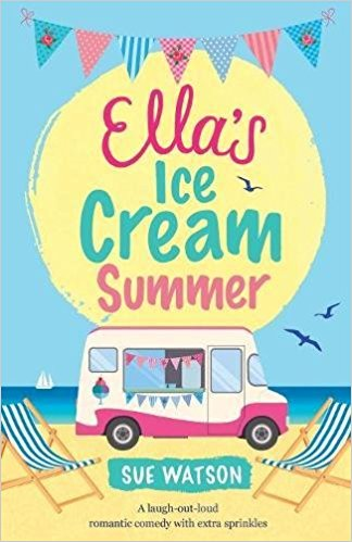 1-ellas-icecream-summer-sue-watson-chick-lit-books-2017