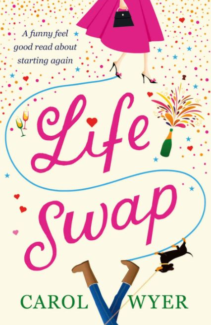 4-life-swap-2016-carol-wyer-chick-flick-books