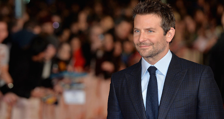 Bradley-Cooper-hollywood-hairstyles-for-men-celebrity-best-actor-tousled-tops-2017