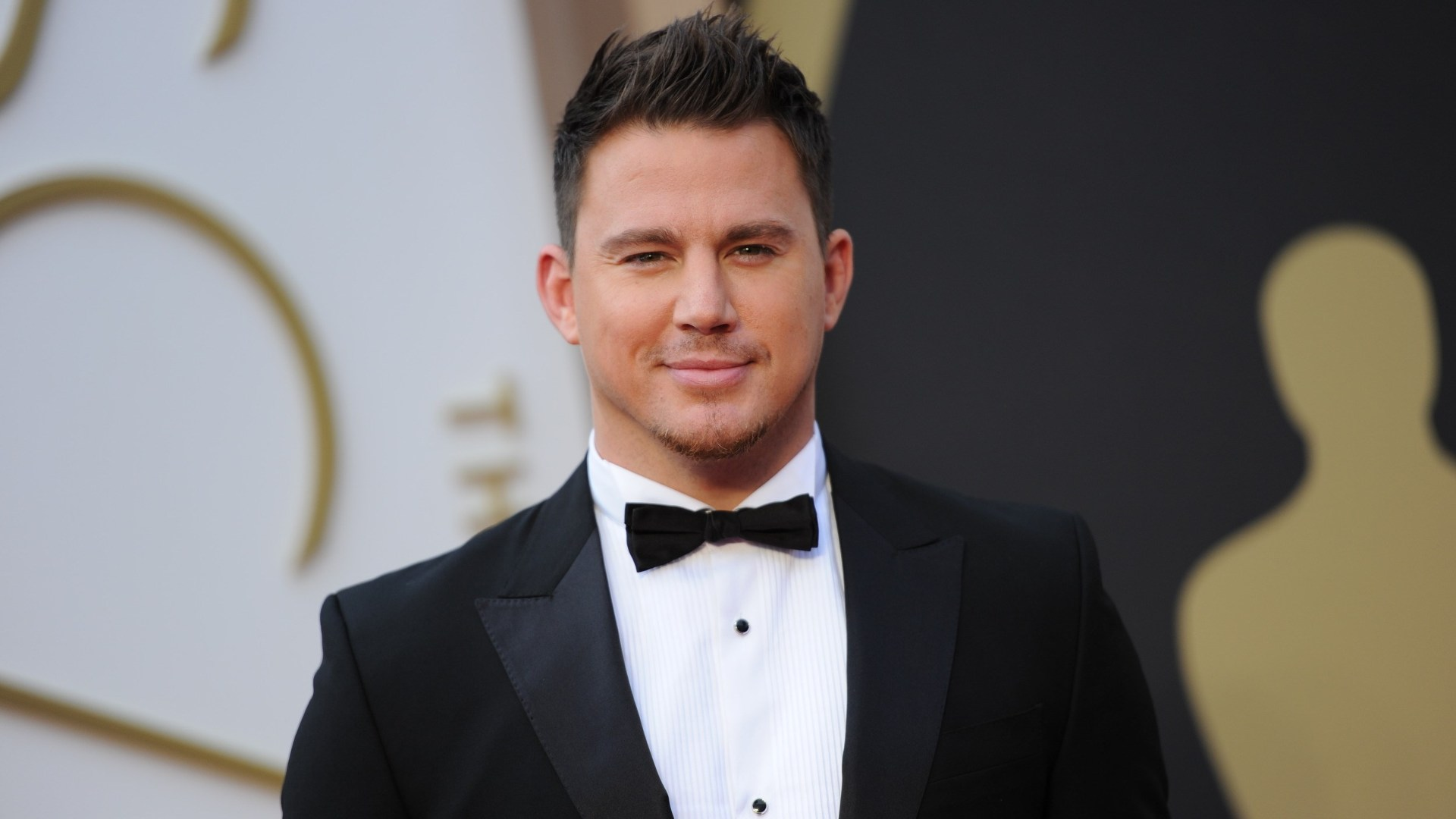 Channing-Tatum-Haircut-hollywood-hairstyles-2017-actor-celebrity-best-sexiest