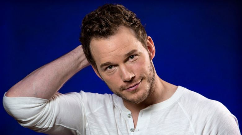 Chris-Pratt-Handsome-Hollywood-hairstyles-for-men-celebrity-best-actor-tousled-tops-2017