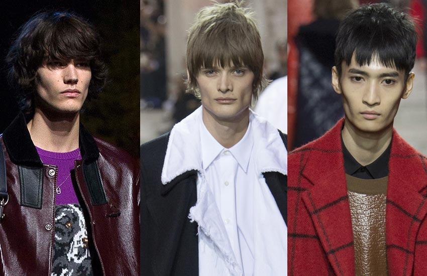 Eyebrow-length-Bangs-best-hairstyles-for-men-trendy-fashion-style-fw17