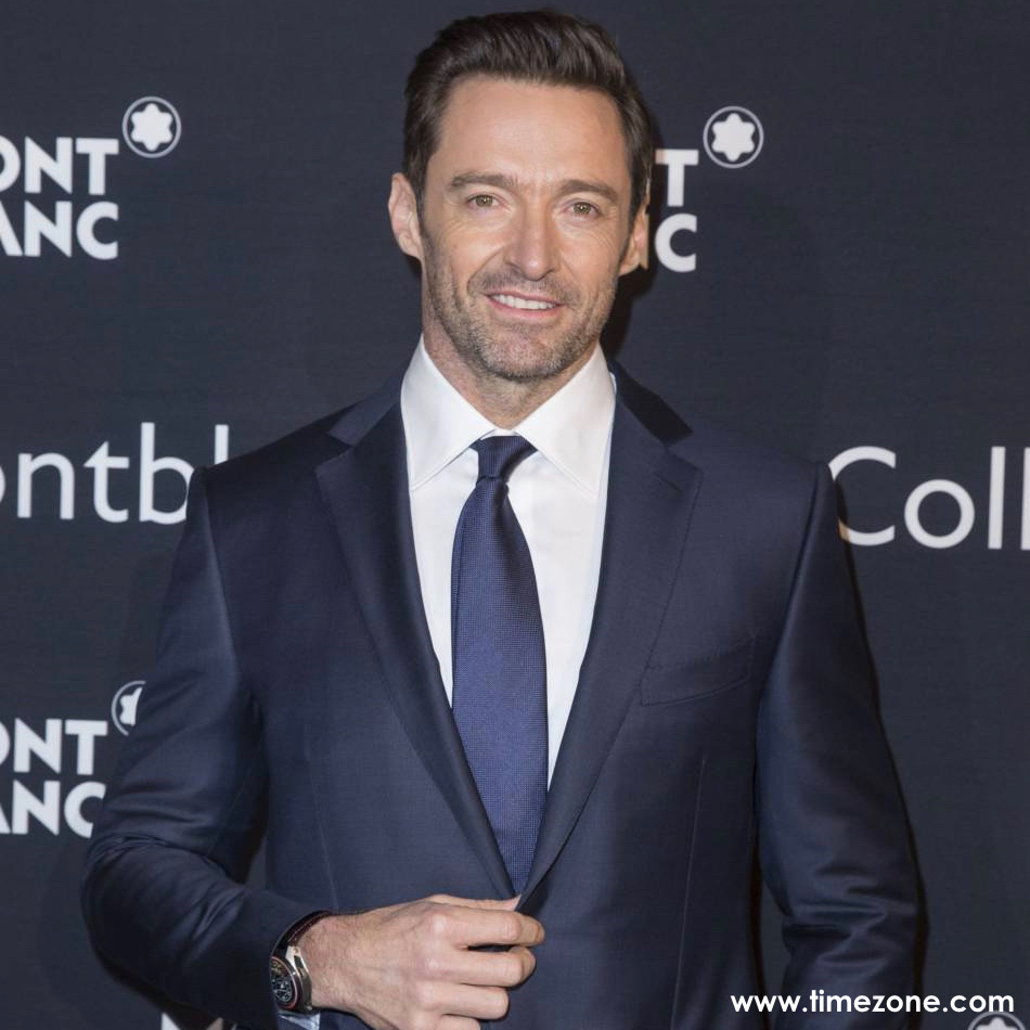 Hugh-Jackman-latest-hollywood-hairstyles-2017-top-best-mens-guys