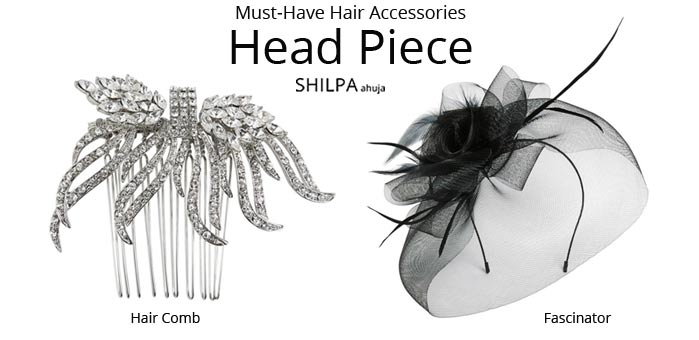 accessories-for-hair-must-haves-for-girls-head-piece-embellished-hair-comb-fascinator