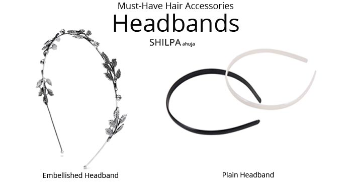 beautiful-hair-accessories-headbands-plain-embellished-must-haves-accessories