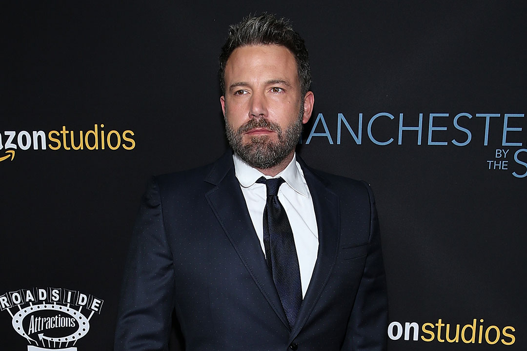 ben-affleck-hollywood-hairstyles-2017-actor-celebrity-best-sexiest