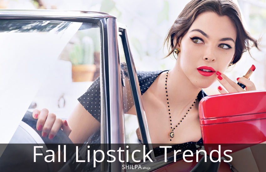 best-fall-lipstick-trends-different-shades-lipstick-lip-color-fall-winter-2017-18