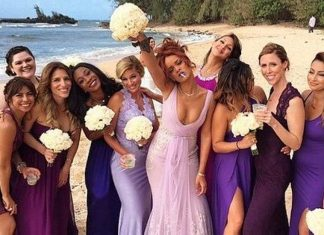 bridesmaid-dresses-outfits-how-to-tips-body-type-different