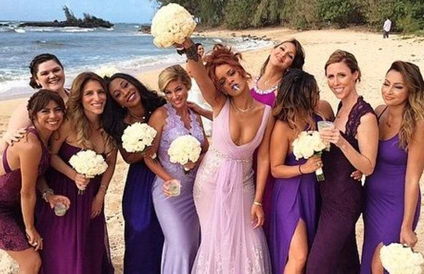 how to choose bridesmaid dresses-bridesmaid-dresses-outfits-how-to-tips-body-type-different