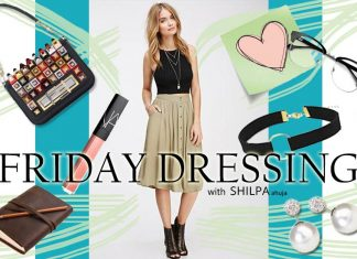 casual-friday-outfit-ideas-dressing-dresses-work-fridays-office
