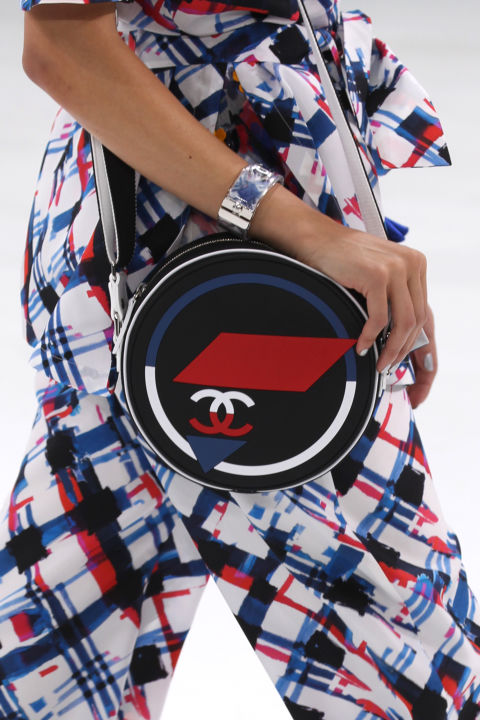chanel-ss17-cross-body-bag-cool-accessories-summer