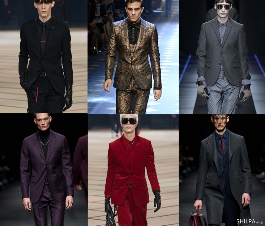 colors-latest-mens-suit-trends-style-red-blue-classic-black-suits