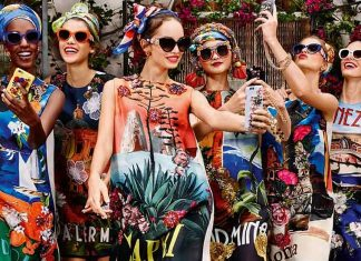 dolce-gabbana-summer-fashion-tips-style-outfits