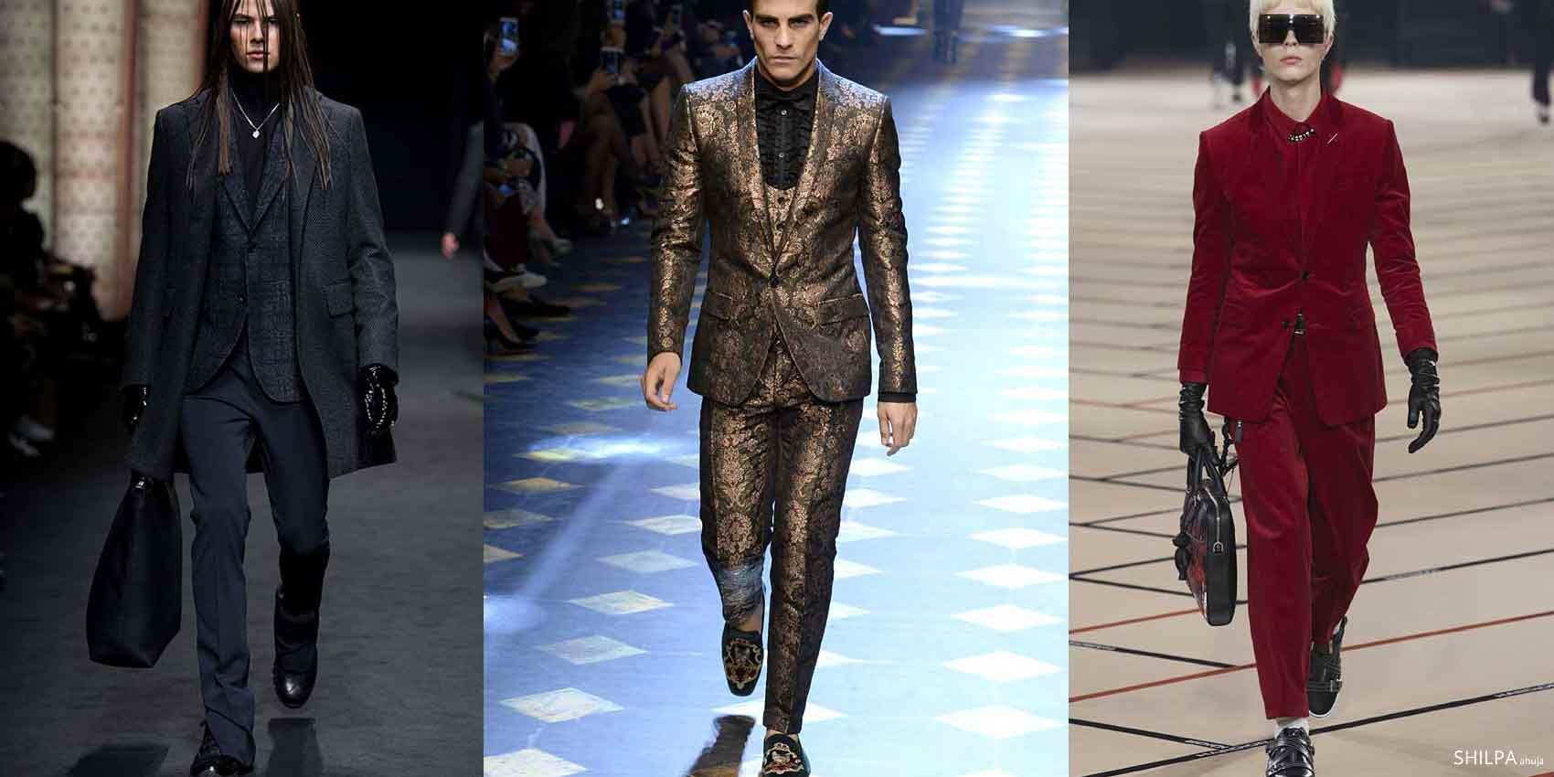 fabrics-mens-suit-trends-wool-brocade-cotton-silk