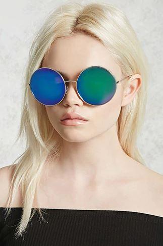 forever-21-sunglasses-for-women-summer-essentials