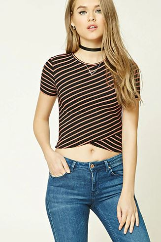 forever21-crop-top-stripes-essentials-summer-asymmetric