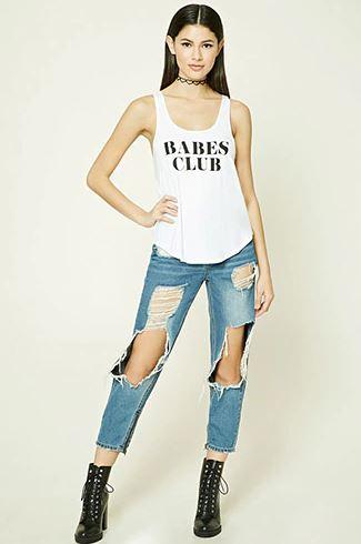 forever21-tank-top-text-cool-summerwear-women