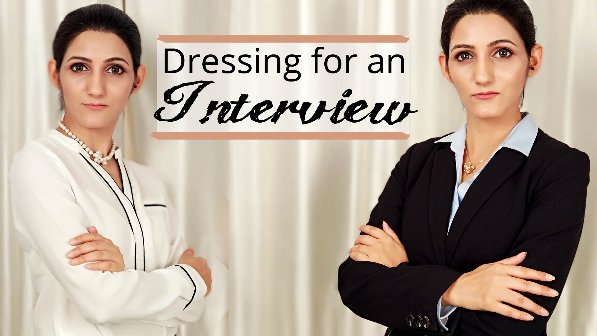 how-to-dress-for-an-interview-womens-guide-to-interview-dressing