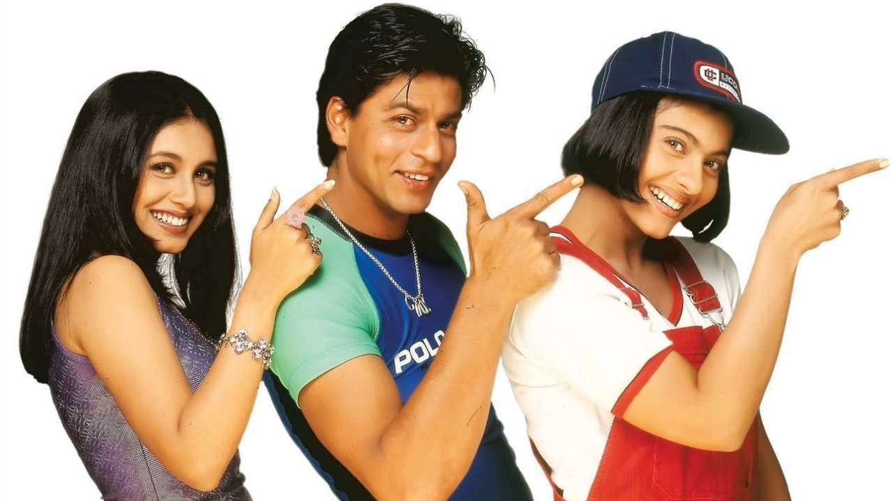 kuch-kuch-hota-hai-movie-fashion-designer-manish-malhotra-costume-designer