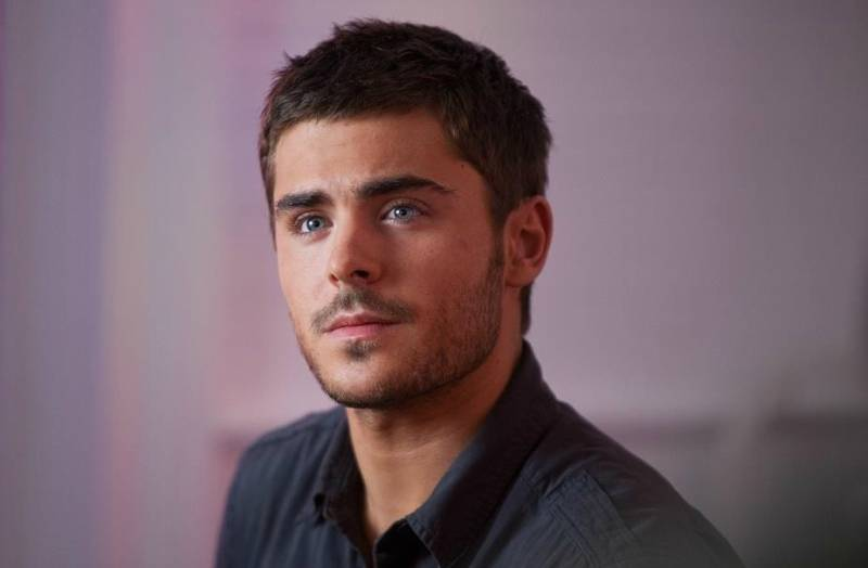 latest-hollywood-actors-hairstyle-zac-efron-fall-winter-2017