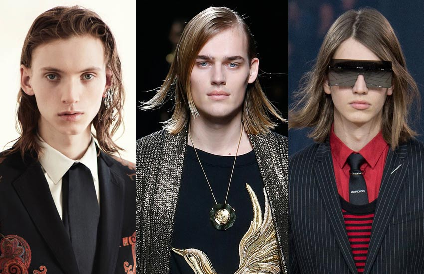 latest-trendy-hairstyles-for-men-Shoulder-Length-style-fashion-fw17-18