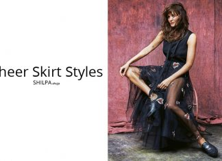 long-sheer-skirts-styles-to-try-maxi-full-lace-sheer-printed-fall-winter-2017