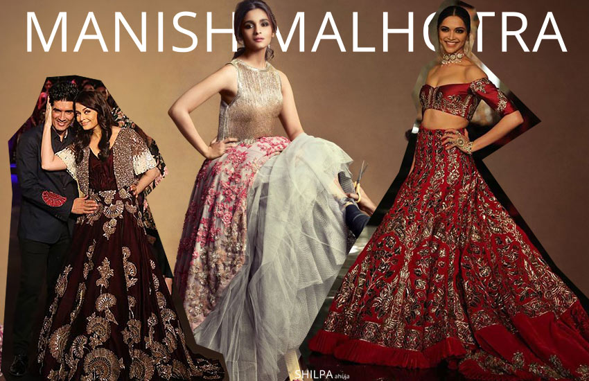 manish malhotra indian-fashion-designer-