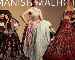 manish-manlhotra-best-fashion-designers-top-indian-designer
