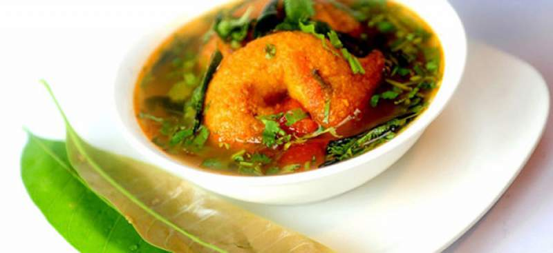 mathsya-zomato-good-vegetarian-restaurant-in-chennai-rasam-vada-best-south-indian-food-affordable-price