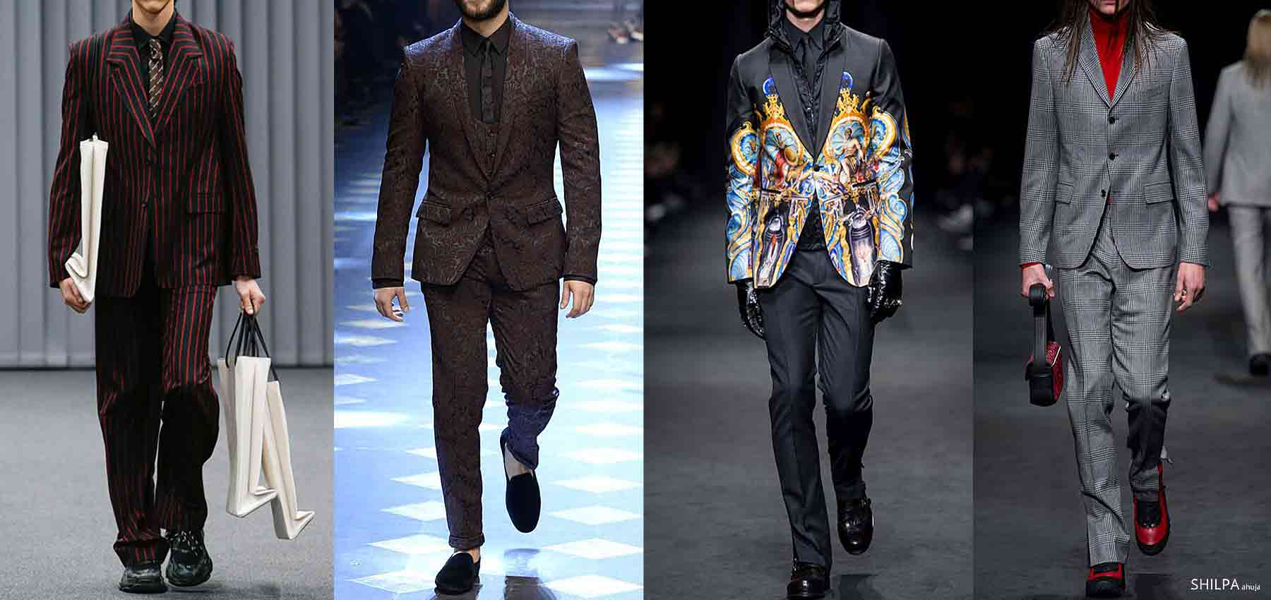 mens-suit-trends-stripes-art-prints-embroidery-suits-brocade-patterns