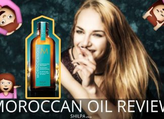 moroccan-hair-oil-haircare-review-argan-moroccan-oil-for-hair-regimen