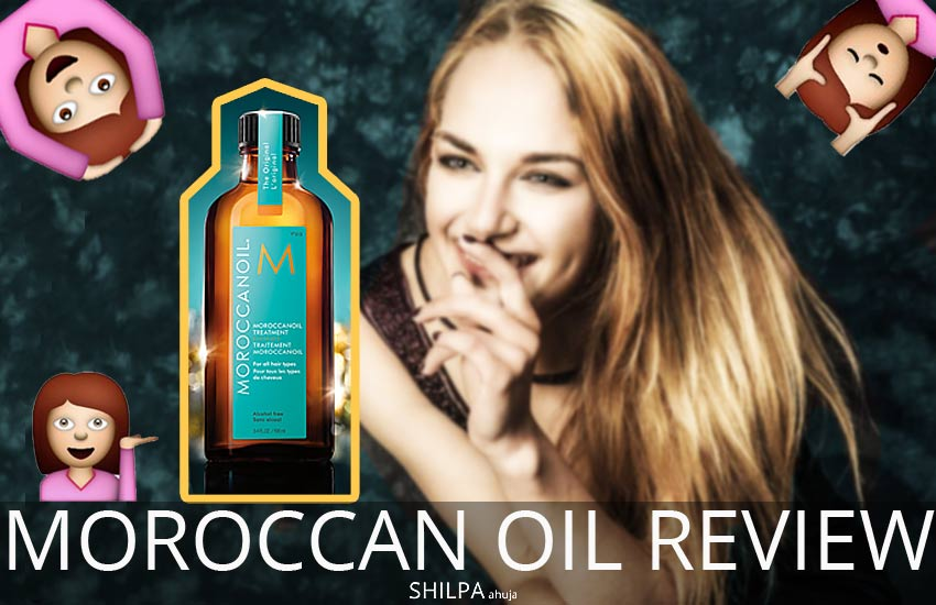 moroccan hair oil haircare-review-argan-moroccan-oil-for-hair-regimen