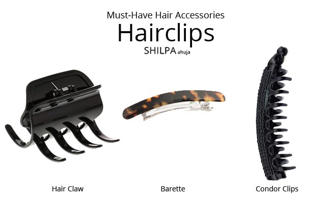 must-have-hair-accessories-for-girls-Hairclips-must-haves