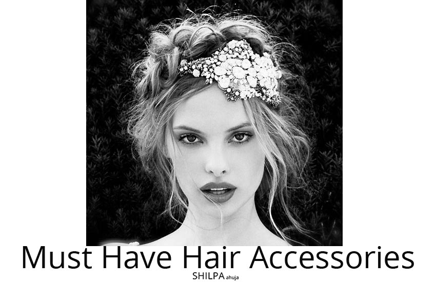 must-have-hair-accessories-for-girls-headbands-head-pieces-beautiful-must-haves