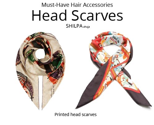 must-haves-hair-accessoriers-printed-head-scarves-for-girls-beautiful-must-haves