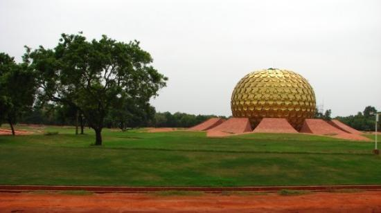 one-day-tour-in-chennai-french-colony-auroville-trip- advisor-travel-ideas-tamilnadu