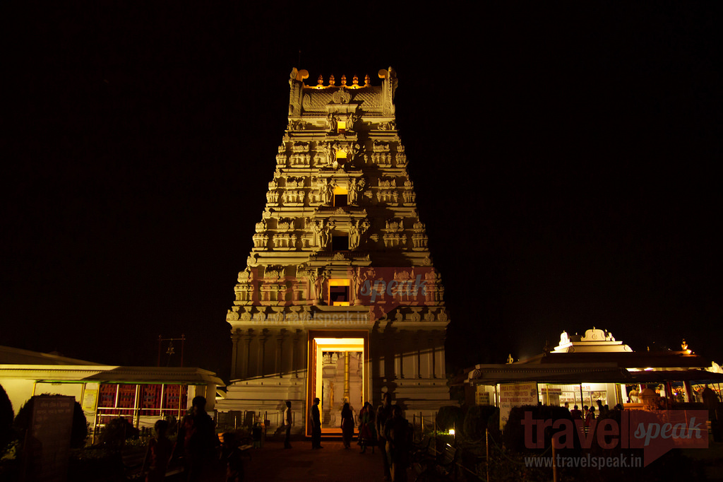 one-day-trip-from-chennai-tirupati-holy-temple-tourism-travel-speak