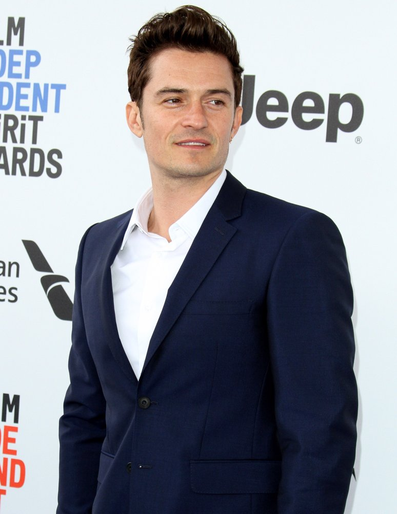 orlando-bloom-hollywood-hairstyles-for-men-celebrity-sexiest-actor-upstyled-tops-2017