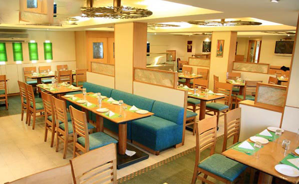 pure-vegetarian-restaurants-in-chennai-harrisons-italian-north-indian-delicious-food-egmore